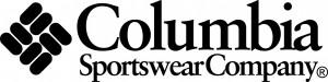 Columbia_Sportswear [Converti]
