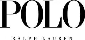 Polo_RL+