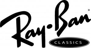Ray-ban_Classics [Converti]